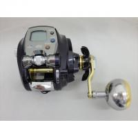 Daiwa Leobritz 300J (Right handle)