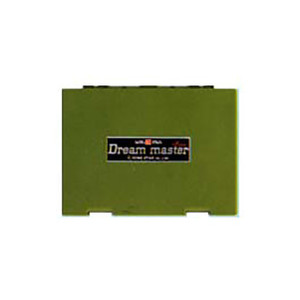 Ringster DMA-1500 SS Olive