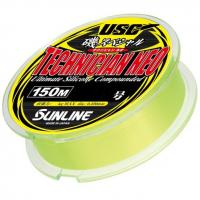 Sunline Iso Special Technician Neo 150 m 4