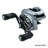 Shimano 18 Bantam MGL PGR (right ha...