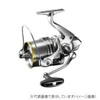 Shimano 18 Surf Leader CI4+ 30 Extra-fine specification