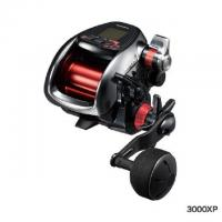 Shimano Plays 3000XP (Right Handle)