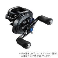 Shimano 19 SLX MGL 71XG (left handle)