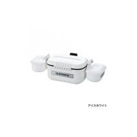 Shimano Thermobaiten stain SPECIALCS-133 N ice white