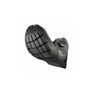 Shimano Dry Shield Radial Spike Fit Shoes HW Gray 250