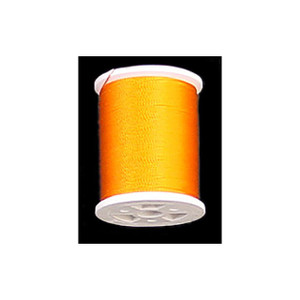 Finesse Suzuki Industry Finesse Power Thread Orange 40 m