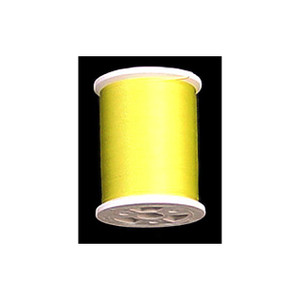 Finesse Suzuki Industry Finesse Power Thread Yellow 40 m
