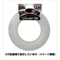 Yotsuami Galis FC Absorber Amphini Slim & Strong 30m 3.0 # 15Lb Shock Leader