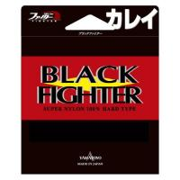 Yamato Yotegus New Black Fighter 50...