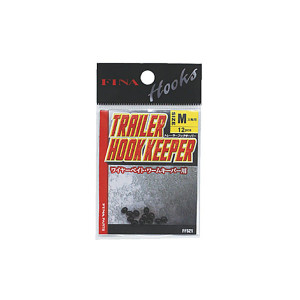 Final (FINA) trailer hook keeper S