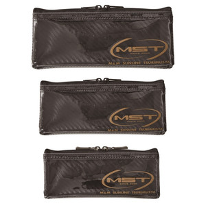 Fishing Warrior MST Arrange Pouch Set
