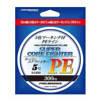 Promine Super Core Fighter PE 300 m ALA 300-5