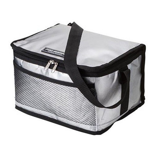 Pro marine leisure cool bag ABG003