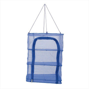 Promarin AFC 010-S fish dried net S