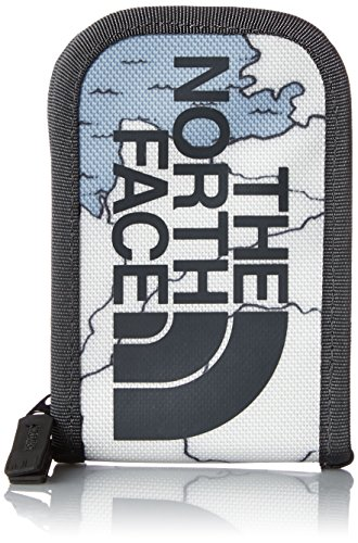 North Face BC Utility Pocket (AW) Around the World