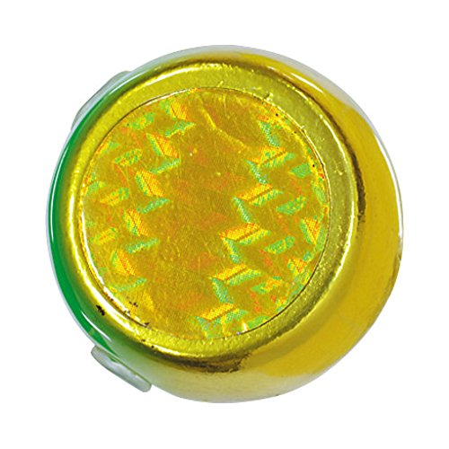 Owner Cartiva CU 080 change-up head 80 05 green gold