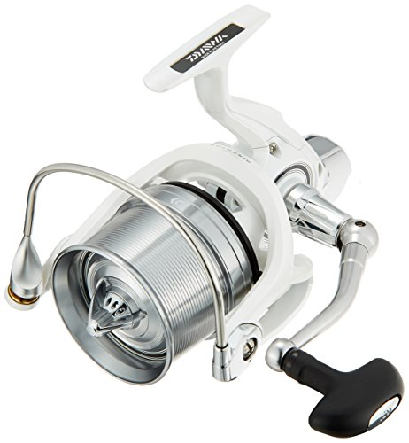 Daiwa Wind Surf 35 fine thread Spinnig Reel