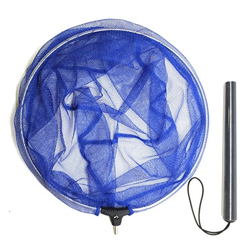 PT-3010 lace all-purpose hand ball ...