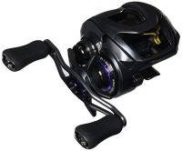 Daiwa Steez SV TW 1012SV-XH (right handle) Casting Reel