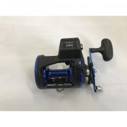 Daiwa PN Sea Line SL47LC5 Right handle