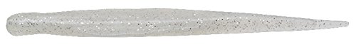 Nories Lady Balance 5.8 inch 466 clear pearl shiner