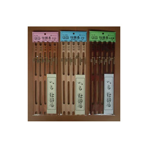 Maruem No. 180 easy-winning winding volume (cherry blossom) 5 pieces