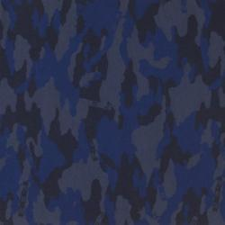 Bipo RBB neck guard 8761 free navy duck