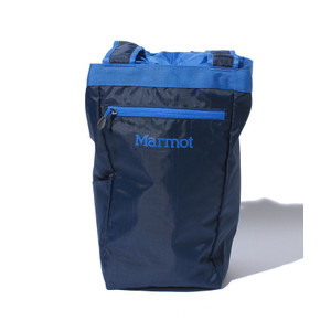 Marmot M5BF2499 URBAN HAULER-MEDIUM 2999