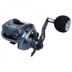 Daiwa Spartan IC 200HL (left handle)