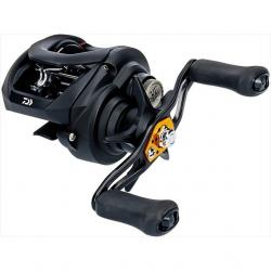 Daiwa Tatula TW 100 HL Left handle