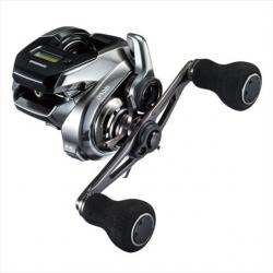Shimano 18 Engetsu Premium 151 PG (Left Handle)