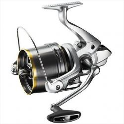 Shimano 18 Surf Leader-CI4+ 35 microfine