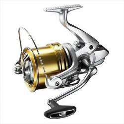 Shimano 18 Surf Leader-CI4+ SD 35