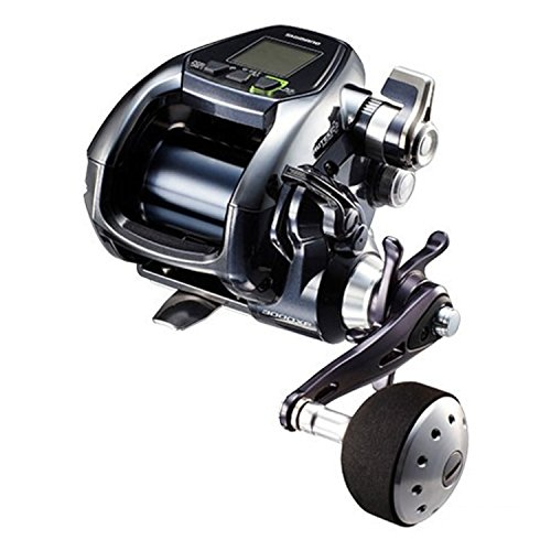 Shimano Force Master 3000 XP