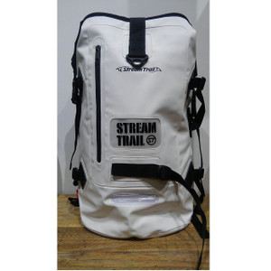Caps STREAMTRAIL DRYTANK 40L D2 SPLASH