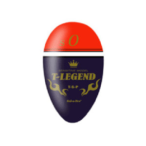 Salt  Break Japan T-Legend L G 2 Or...