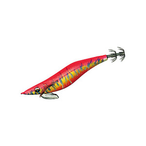 Daiwa Emeraldas Rattle Type S 3.0 Gold-Hustle Flare