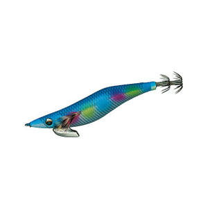 Daiwa Emeraldas Rattle Type S 3.0 No. Keimura-Turkey Blue