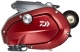 Daiwa Seaborg 800MJ (right handle) Electric Reel