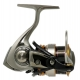 Imperfect product: Daiwa 16 EM MS2506H