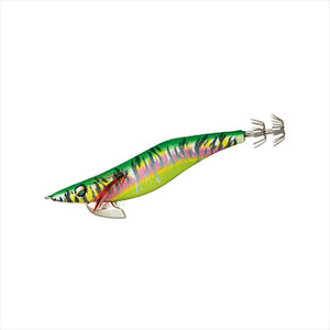 Daiwa Emeraldas Rattle Type S 3.5 Horo-Flare Dragon
