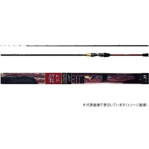 Daiwa Analystar Capital Hat 73-175 E