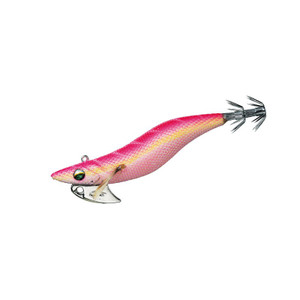 Daiwa EM BTRV Emeraldas Boat (Rattle) 35-30 g Nightlight-Pink