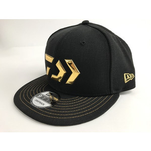 Daiwa DC-5107N New ERA Collaboration Limited Urban Camo Free