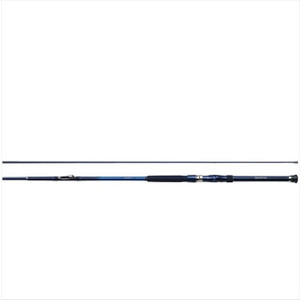 Daiwa Interline Sea Power 73 50-310