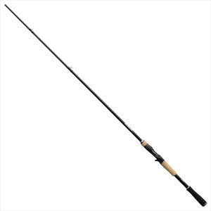 Shimano 17 EXPRIDE 172 ML + BF (1 Piece Rod)